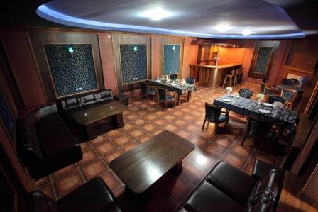 860621 506699239368606 1951187959 o - VIP-Club