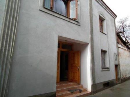 dilshoda14 - Гостевой дом Dilshoda