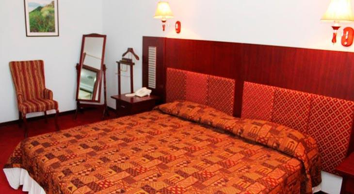 grandb16 - Grand Bukhara