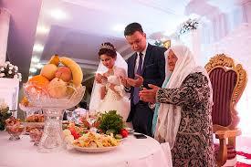 Об Узбекистане. Традиции2