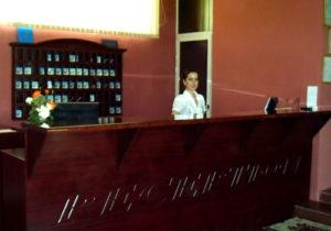 img4 big 300x210 1 - Semurg Hotel