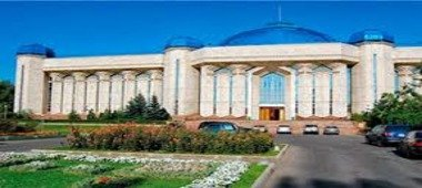 imgonline com ua Resize c2YT7xFsoNl9 - Kazakh Music and Drama Theater named after K. Kuanyshbayev