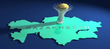 imgonline com ua Resize j5yEzFhPO9 - The information on Kazakhstan