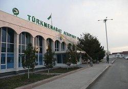 Туркменабад_02