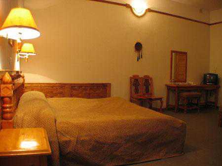 115 - Malika Classic Hotel