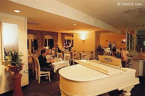 1150 1 - Tashkent Atlas Hotel