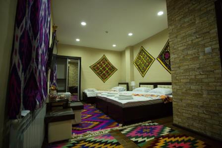 127925300 - Eco Hotel