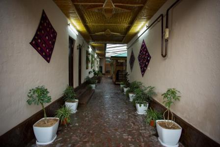 127925301 - Eco Hotel