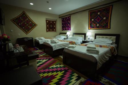 128146547 - Eco Hotel
