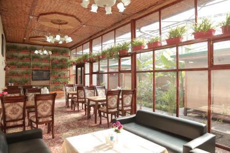 131555459 - Eco Hotel
