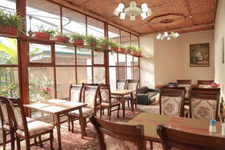 131555461 - Eco Hotel
