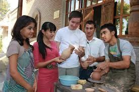 132 1 - Культура Узбекистана