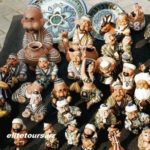 1391 150x150 - Ceramic