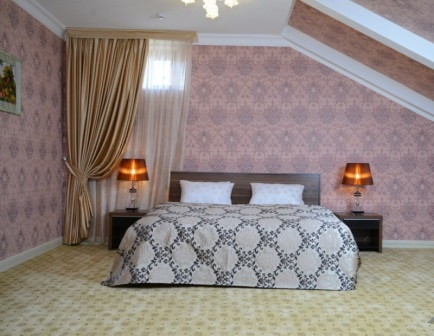 1527 - City Line Boutique Hotel