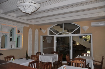 18013218 4 1000x700 gostinitsa sarbon plaza biznes i uslugi - Sarbon Plaza