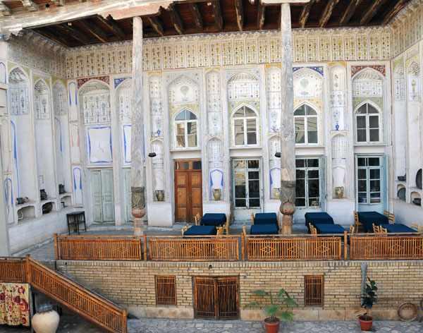 20091006095128 big - Lyabi House