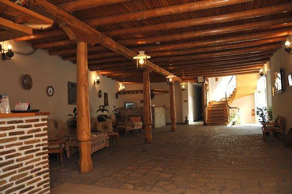 20091006131733 big - Lyabi House