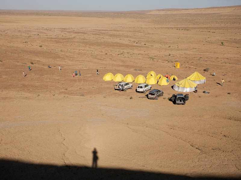 20100605  mg 8265 - Desiertos de Uzbekistán.