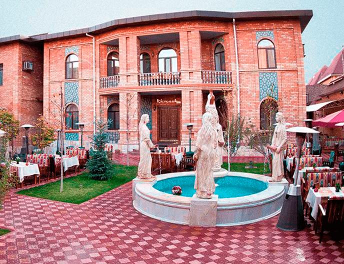 2016 03 16 145915 - Ichan Qala