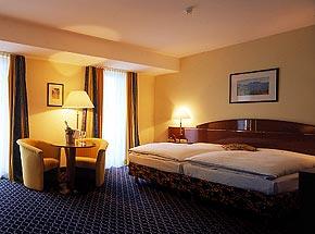 241 1 - Tashkent Atlas Hotel