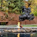 28 p1 150x150 - Парк имени 28 гвардейцев-панфиловцев – память о павших героях ВОВ