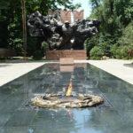 28 p5 150x150 - Парк имени 28 гвардейцев-панфиловцев – память о павших героях ВОВ