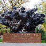 28 p6 150x150 - Парк имени 28 гвардейцев-панфиловцев – память о павших героях ВОВ