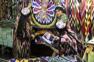 3099 1 - Exhibitions