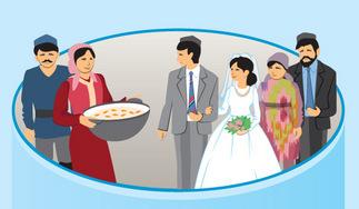 4984 1 - Cultura de Uzbekistán