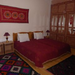 54e028cfbe93e5bf3d41441a74c46a8da04a00fe - Marokand Hotel
