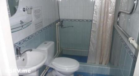 5557997 700 - Marokand Hotel