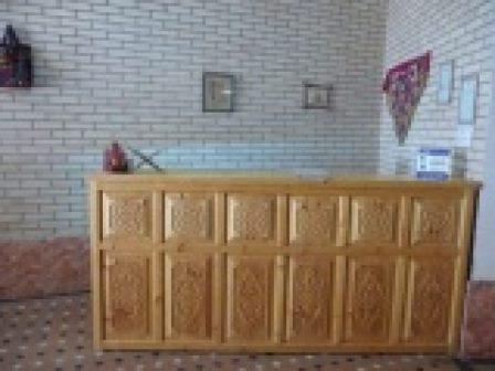 614s 1 800x600 - Marokand Hotel