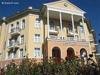 726 1 - Hotel Poytaht