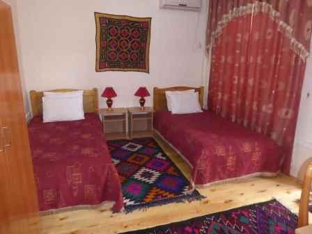 8dbaee44 z - Marokand Hotel
