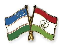 970 1 - Uzbekistan–Tajikistan