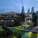 Baku Azerbajdzhan 1024x663 1 croped 150x150 - Туристический Азербайджан