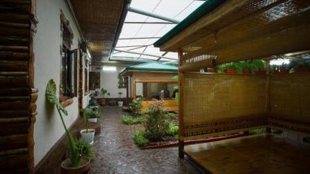 Eco Hotel photos Room 1 - Eco Hotel