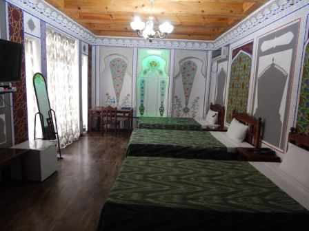 FormatFactoryDSCN7581 - Komil Bukhara