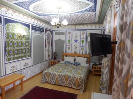 FormatFactoryDSCN7594 1 1 - K.Komil Bukhara Boutique