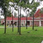 akun3 150x150 - Акун Иссык-Куль