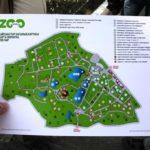 almaty zoo7 150x150 - Алматинский зоопарк
