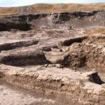 ant otrar5 150x150 - Античное городище Отрар