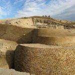 ant otrar6 150x150 - Античное городище Отрар