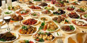 arm kuhnya19 300x150 - Что стоит пробовать из армянских блюд?