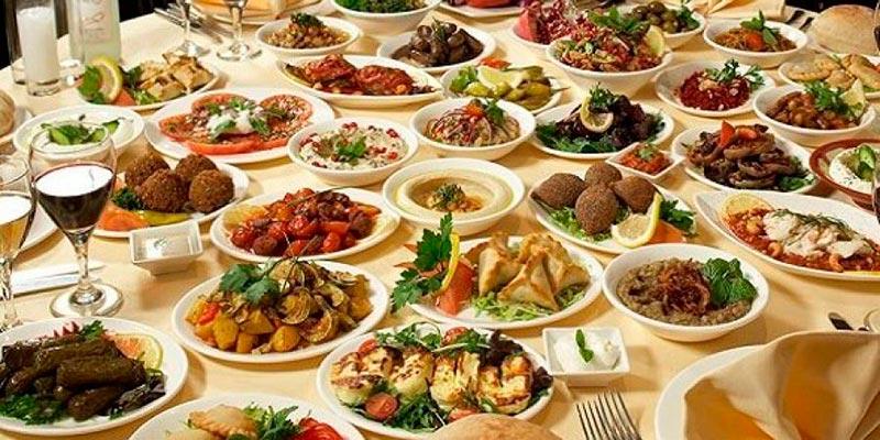 arm kuhnya19 - Что стоит пробовать из армянских блюд?