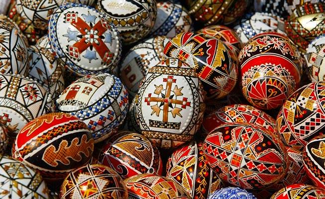 arm shopping9 - Что купить в Армении?