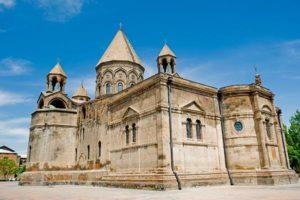 armenia17 300x200 - Les curiosités de l'Arménie