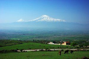 armenia18 300x201 - Армения