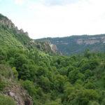 arslanbob3 150x150 - Национальный природный заповедник Арсланбоб