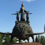 astana kuda shodit1 150x150 - Туристам на заметку: что посмотреть в Астане?